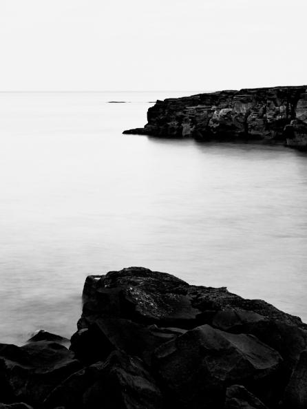 © Ivor Rackham